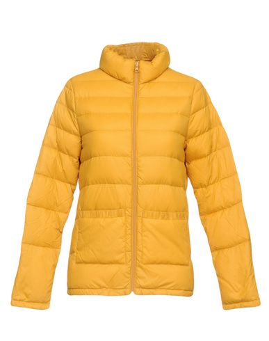 plus de photos bc7a0 33c60 NAF NAF Down jacket - Coats and Jackets | YOOX.COM