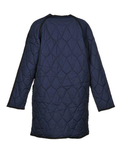 Ichi Abrigo fabrikkutsalg for salg utløp rimelig unisex billig salg 2015 utløp laveste prisen NEyD0vT