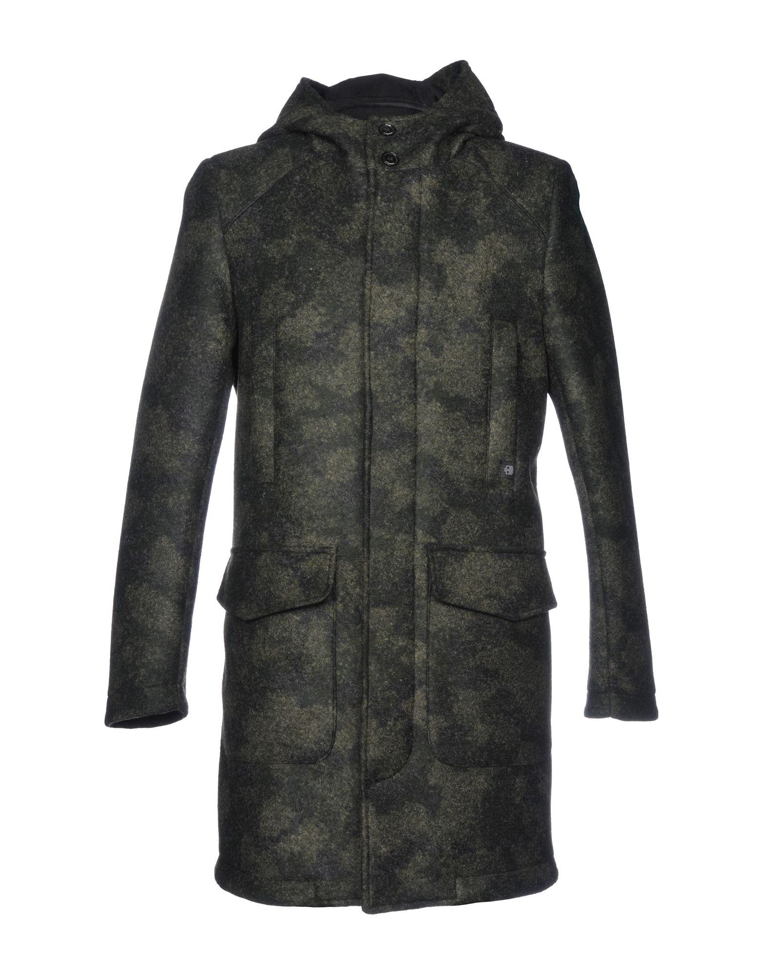 Cappotto Hydrogen Donna - Acquista online su