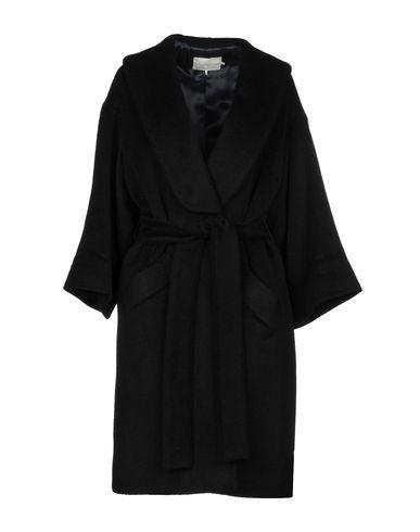 60%OFF L' Autre Chose Coat - Women L' Autre Chose Coats online Coats & Jackets CJiERK3A