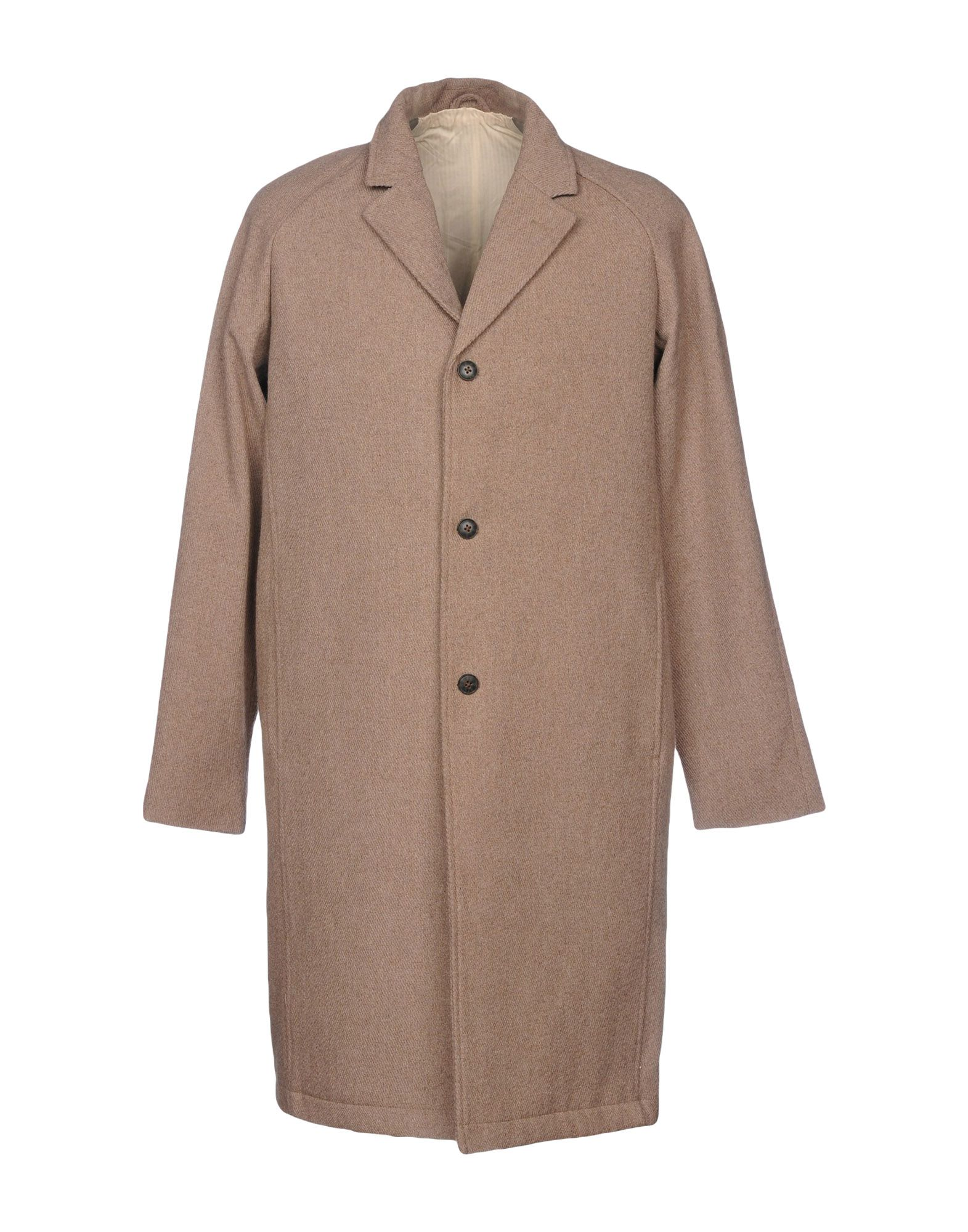 Cappotto Suit Donna - Acquista online su