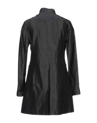 Billig Verkauf Rabatt ASPESI Lange Jacke Billig Aus Deutschland Günstig Kaufen Verkauf HzRCebeF