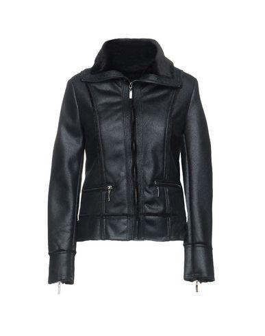 CAFèNOIR - Biker jacket