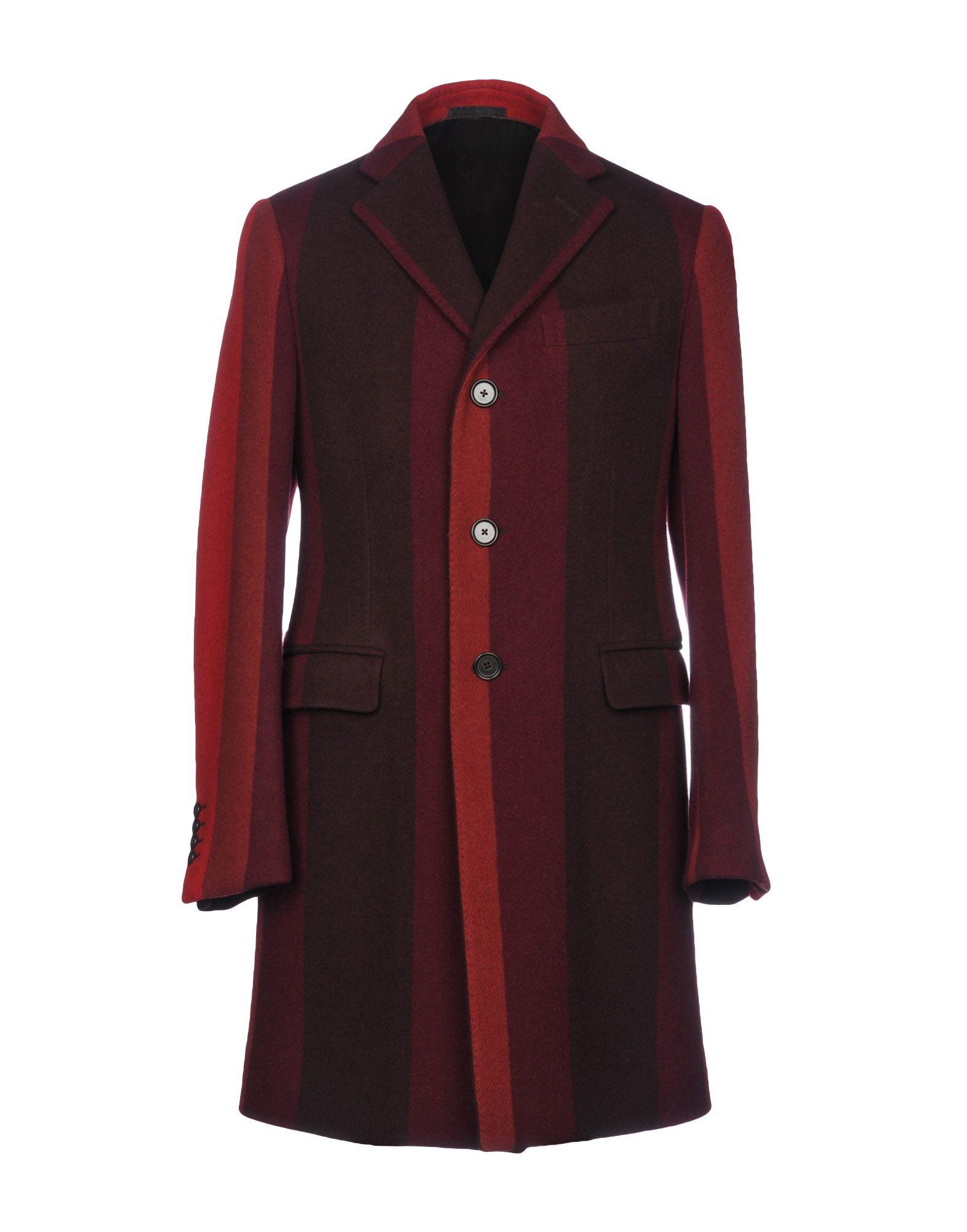 Cappotto Caruso Donna - Acquista online su