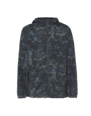 WEARECPH Mirek Jacket 1910 Jacke