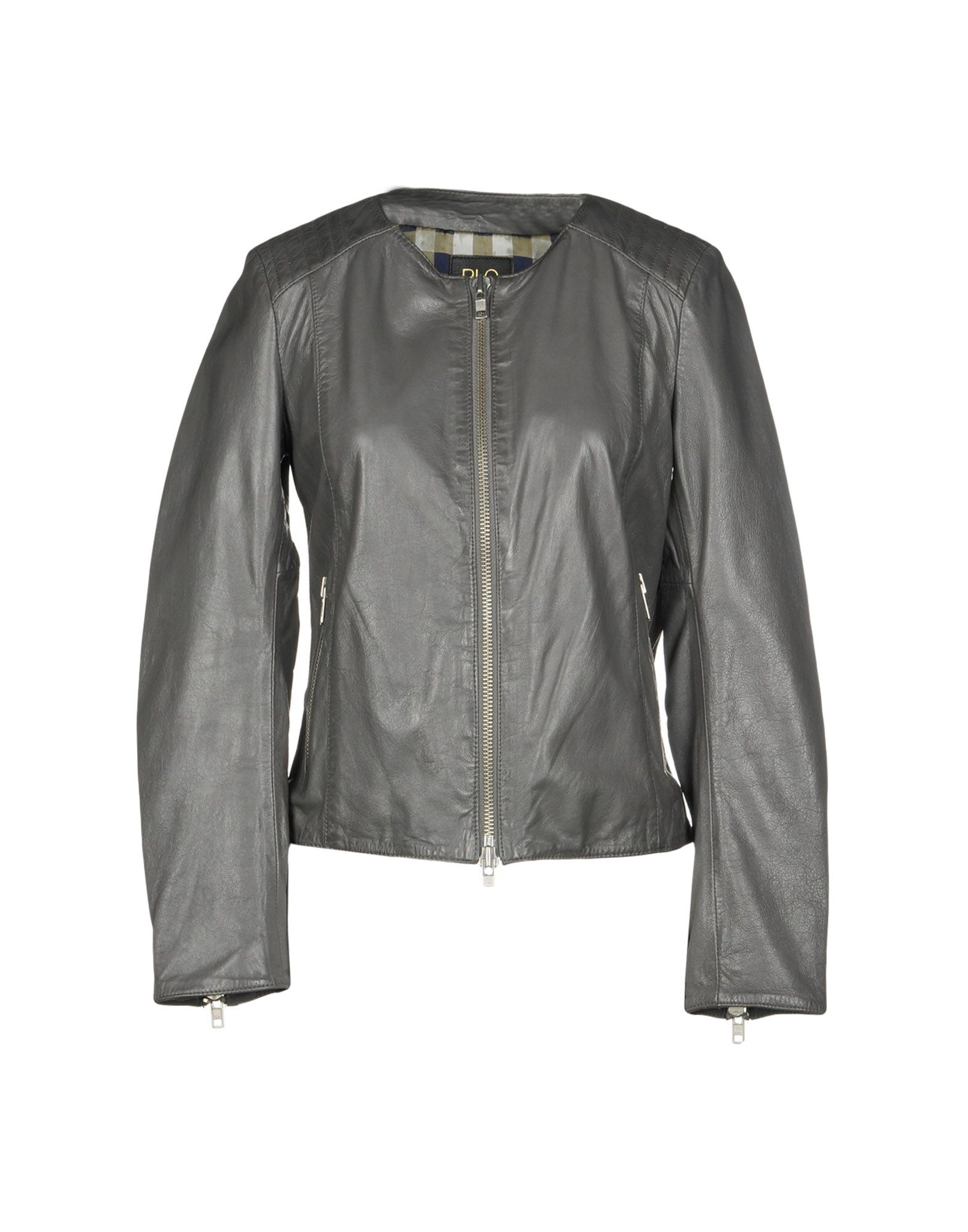 Biker Blouson Donna - Acquista online su 0CGG5kN5l