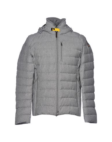 PARAJUMPERS Steppjacke