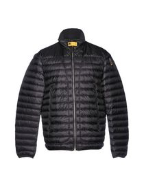 PARAJUMPERS - Down jacket