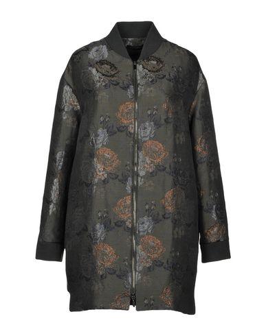 ANTONELLI - Jacket