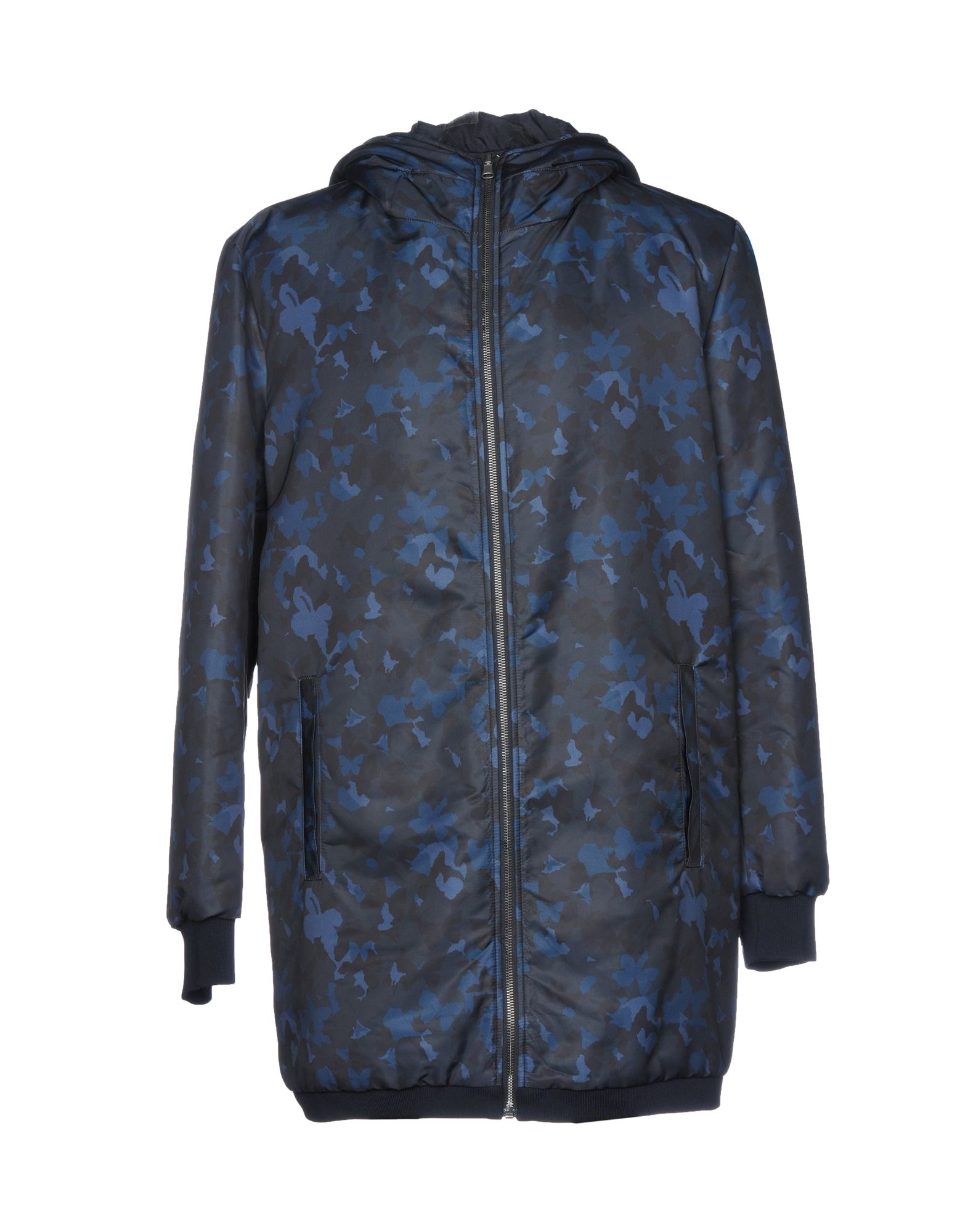 Bomber Obvious Uomo - 41804735IK 84b715