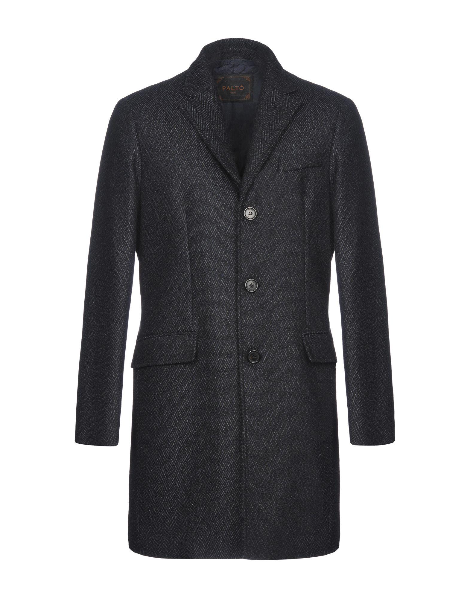 Cappotto Paltò Donna - Acquista online su