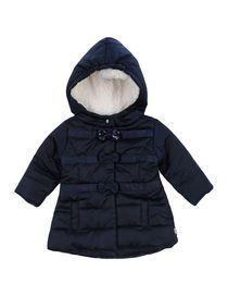 4d219576cb6 Παρκά 0-24 μηνών Kορίτσι - Παιδικά ρούχα στο YOOX