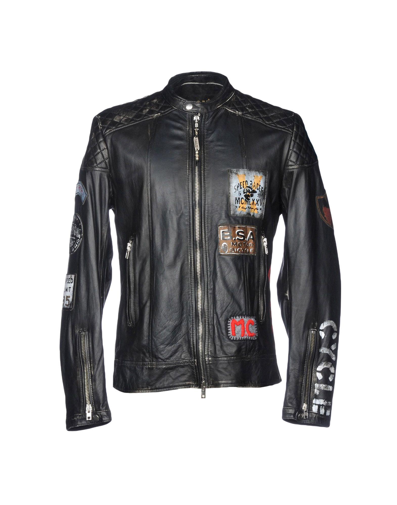 Biker S.W.O.R.D. Donna - Acquista online su