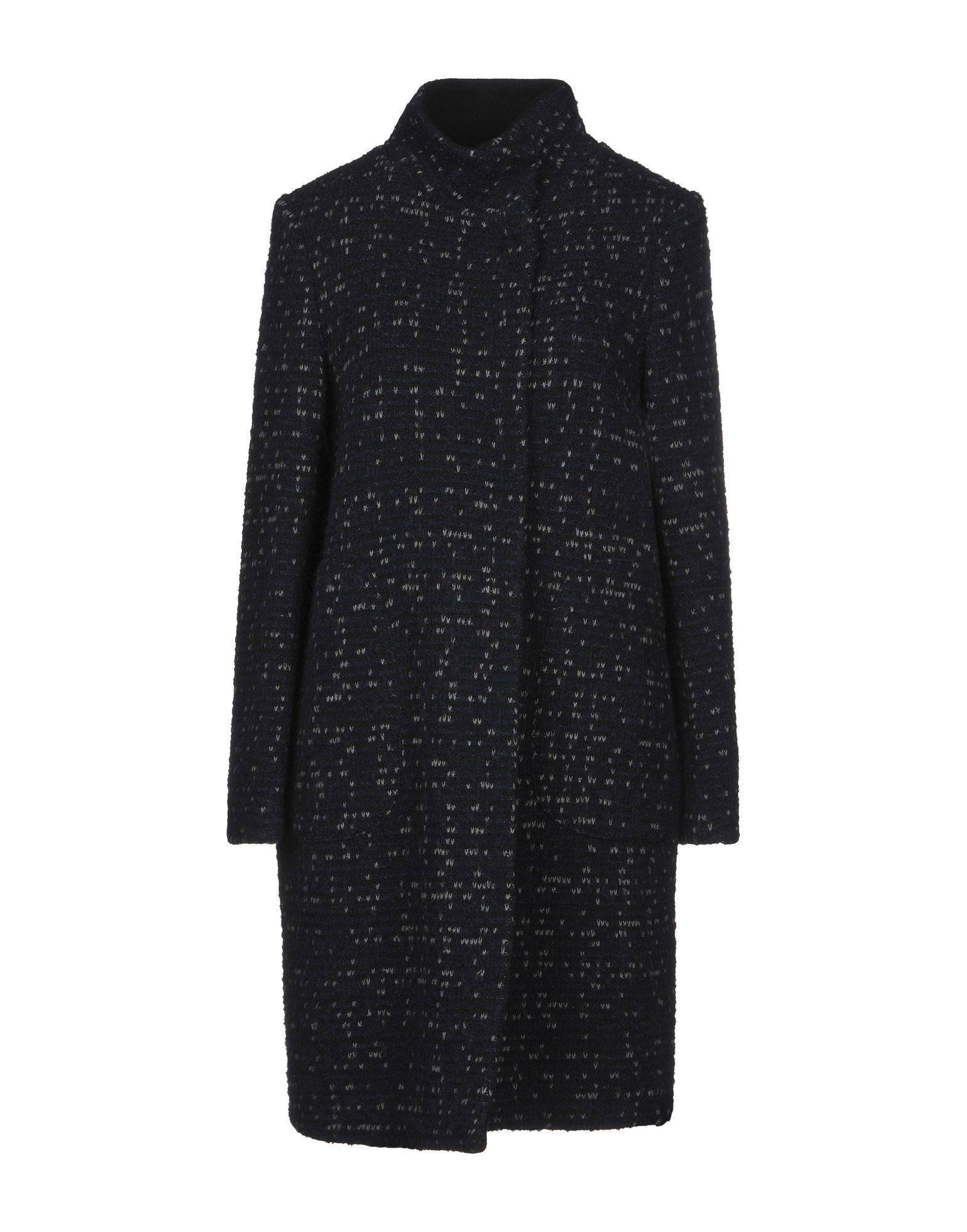 Cappotto 120% Cashmere Donna - Acquista online su nv4iZe