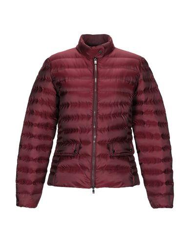 San Francisco dbc3a 9fc7a CIESSE PIUMINI Down jacket - Coats and Jackets | YOOX.COM