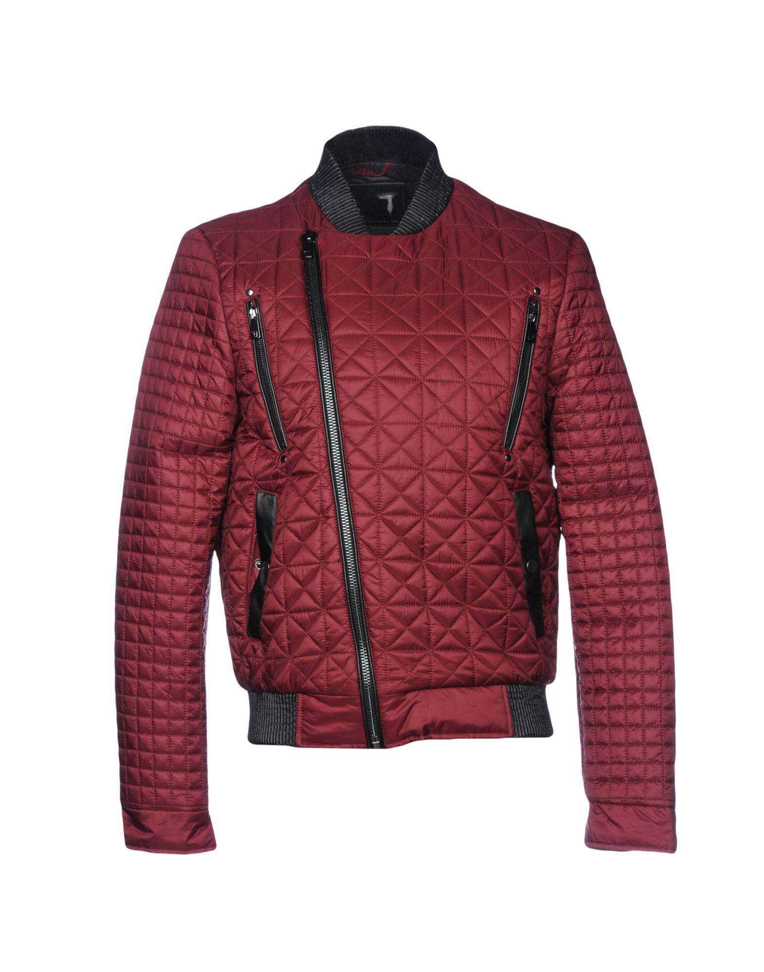 Bomber Trussardi Jeans Donna - Acquista online su
