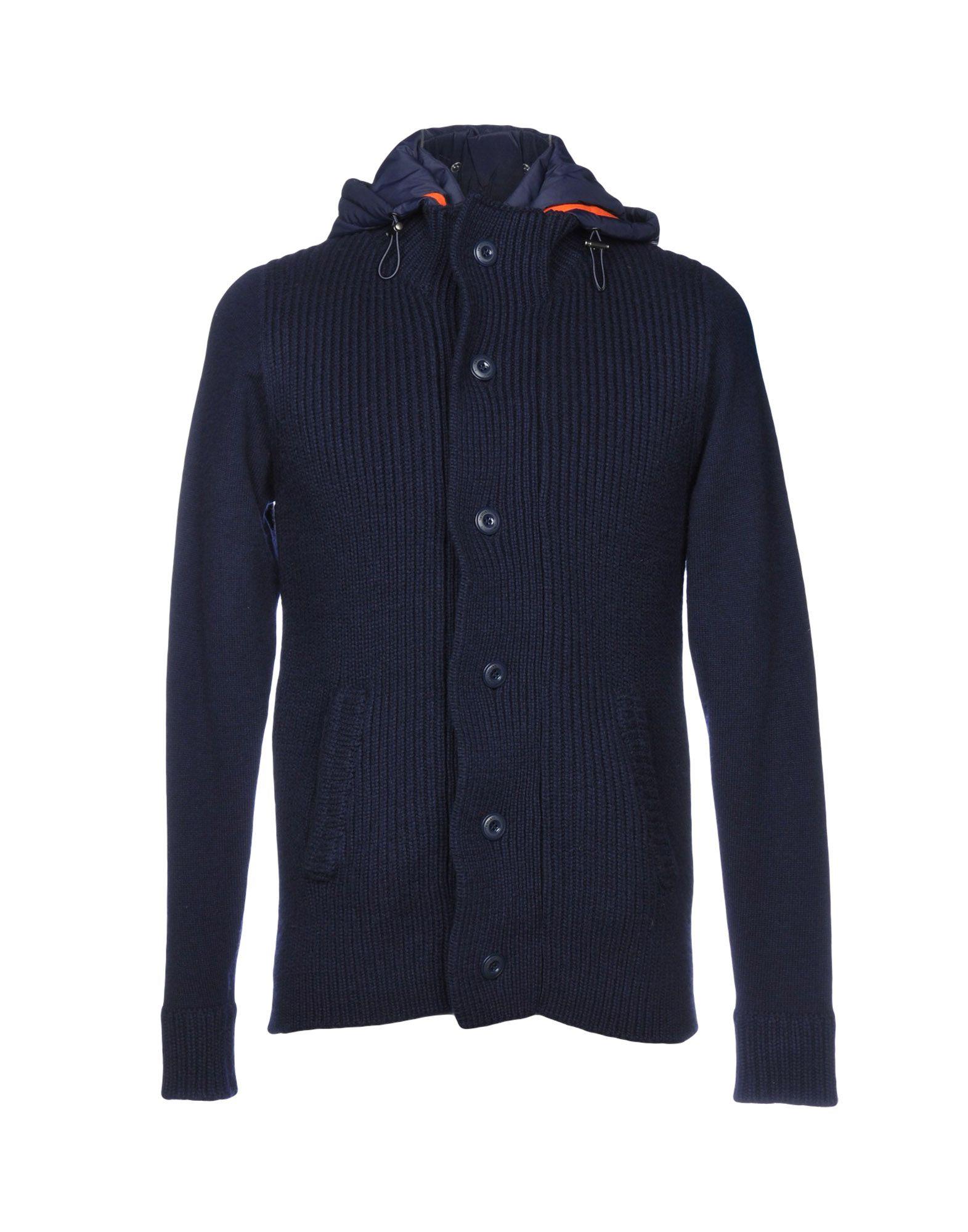 Giubbotto Trussardi Jeans Donna - Acquista online su