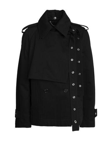 PROENZA SCHOULER - Double breasted pea coat