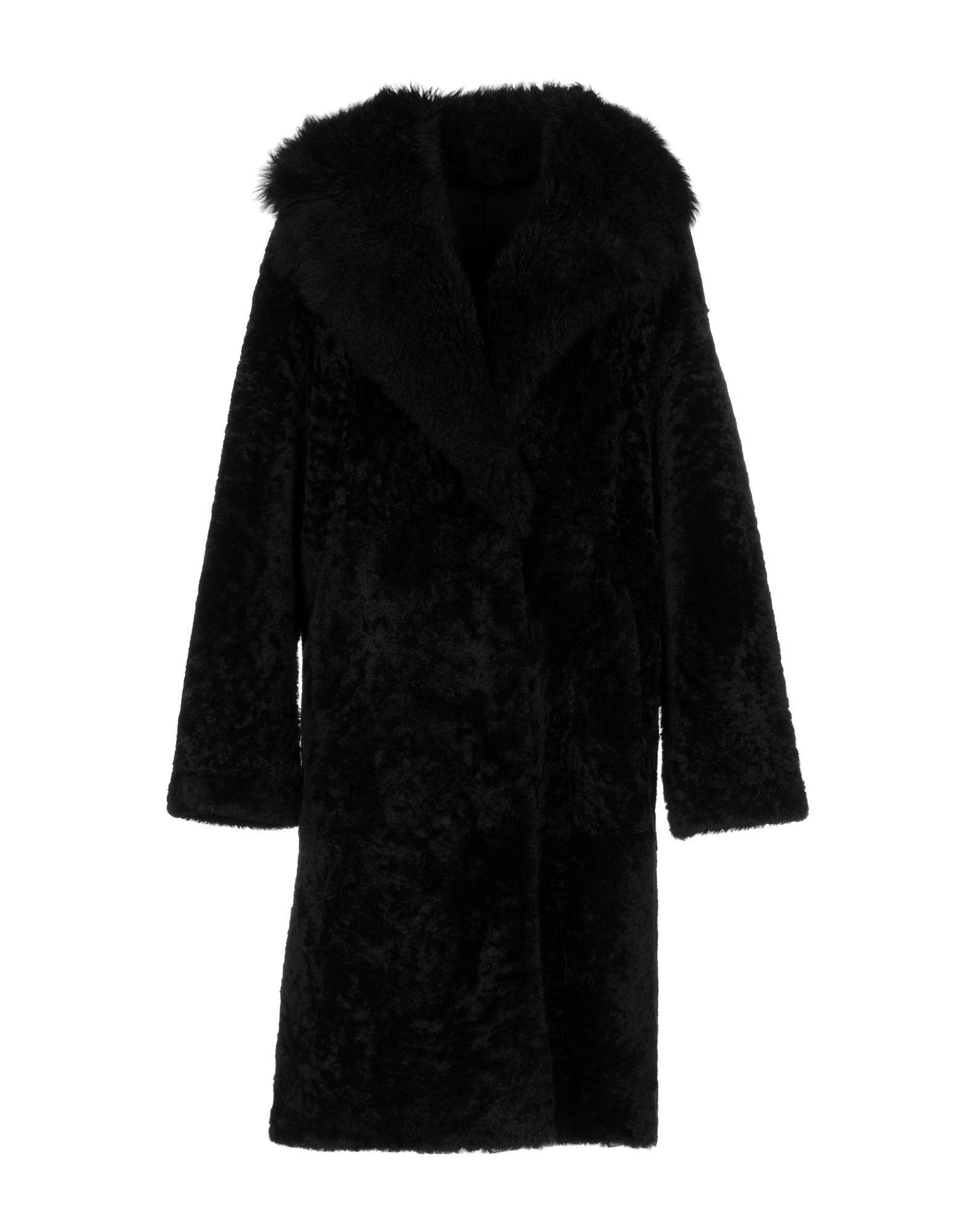 Cappotto Olivieri Donna - Acquista online su ozD5ZK3c