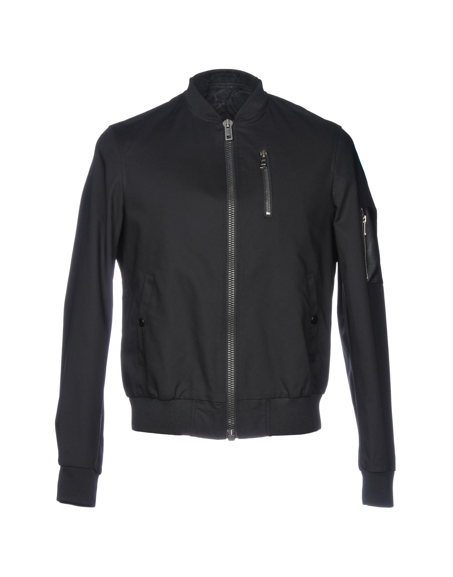 Bomber Guess By Marciano Donna - Acquista online su