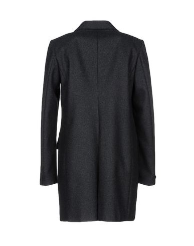 Verkauf 2018 Neue Billig Offiziellen HAPPY25 Lange Jacke Die Besten Preise Zu Verkaufen Günstig Kaufen Niedrigen Preis vrQWDz