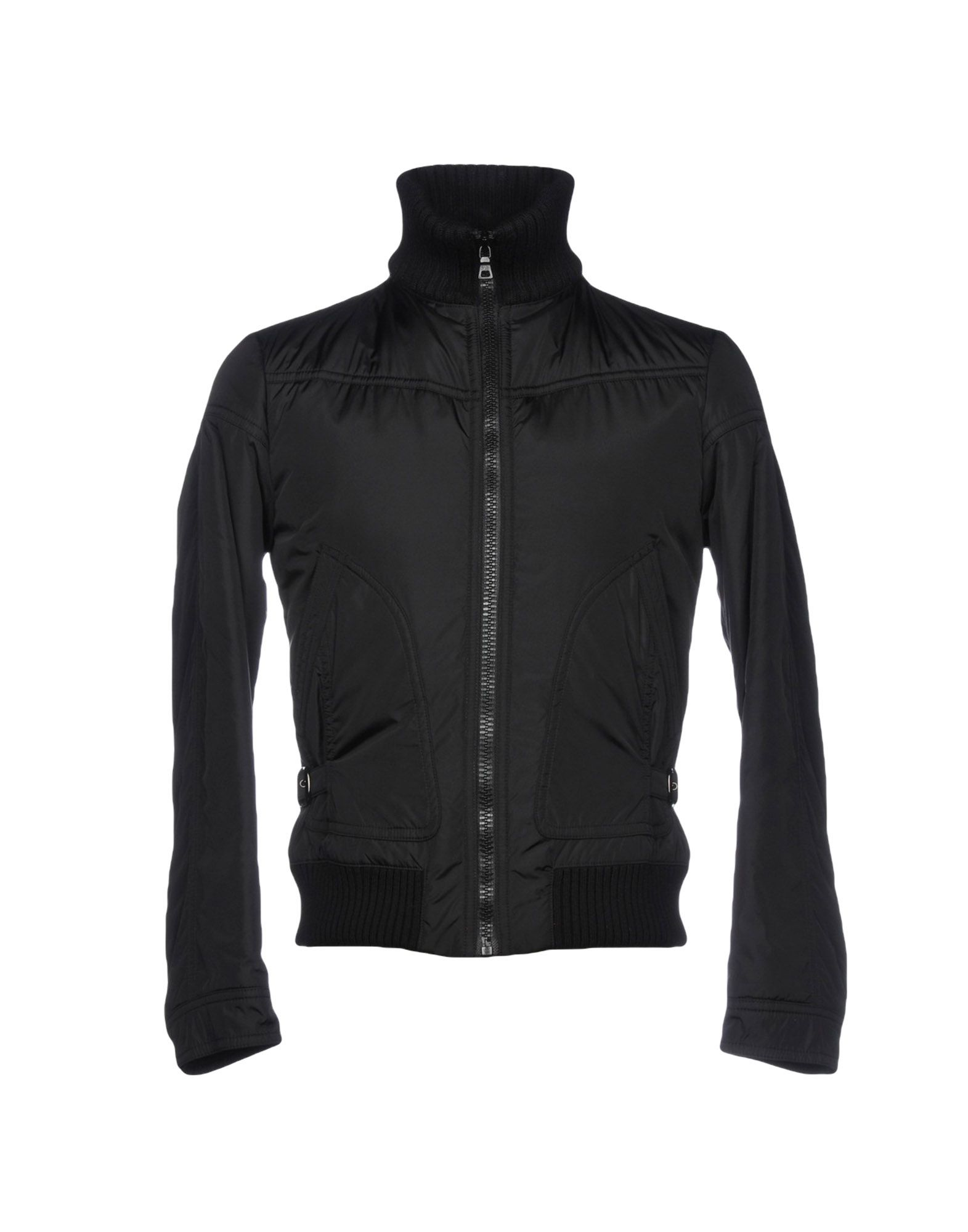 SOLD OUT         Piumino Prada Sport Donna - Acquista online su