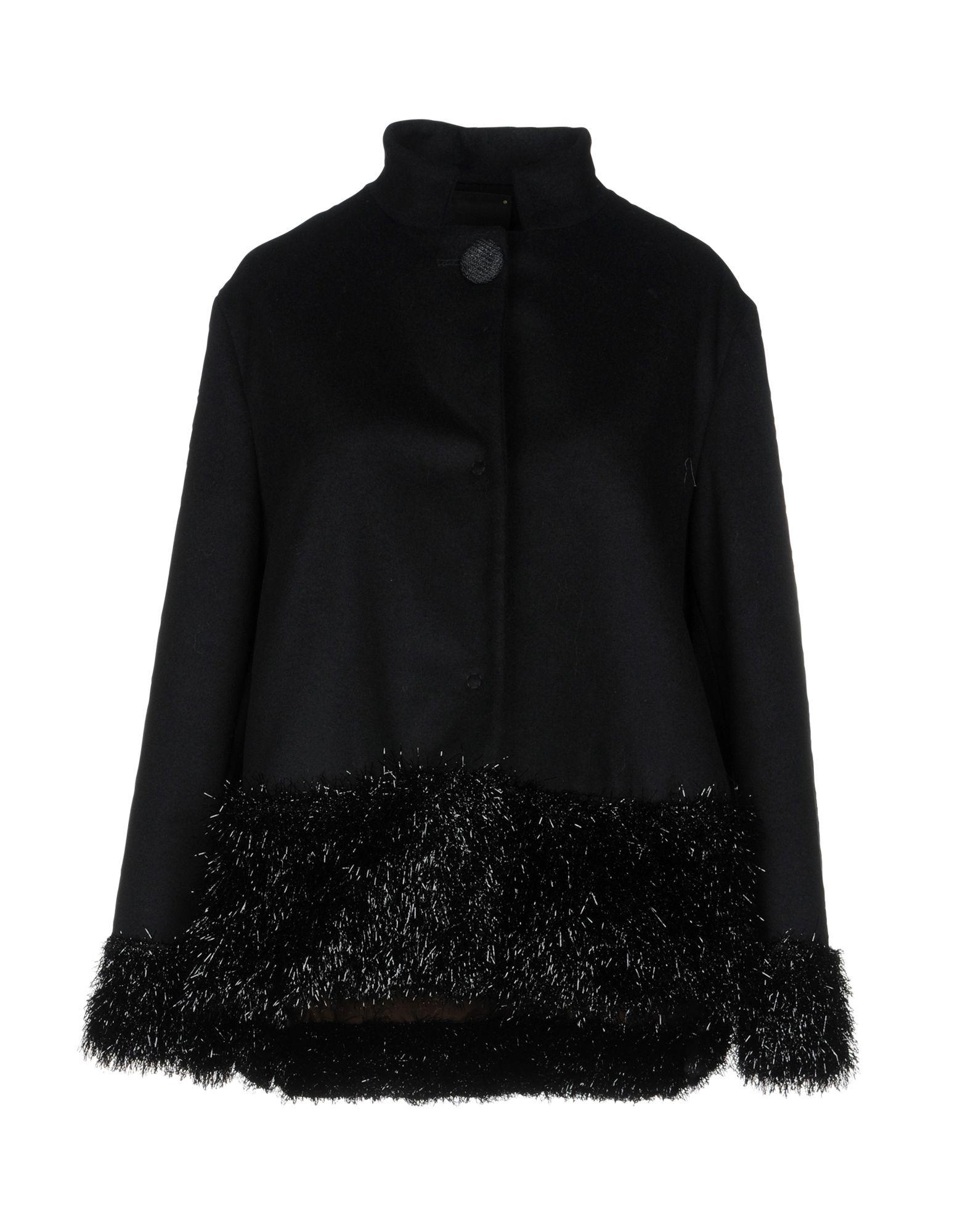 y Abrigos Abrigos y Couture Padì chaquetas xTEwpqdw