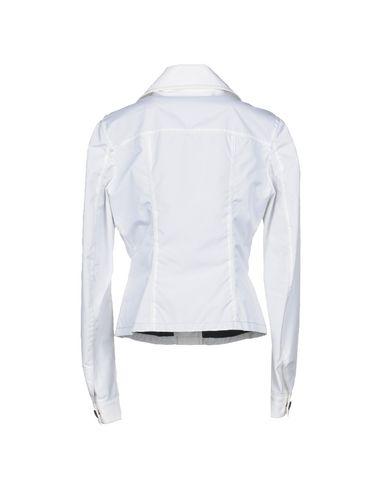 REFRIGIWEAR Jacke Kostenloser Versand Sexy Sport Rabatt gefälscht xz68cGXPp