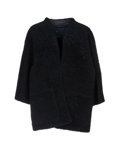 MAISON MARGIELA - Leather jacket