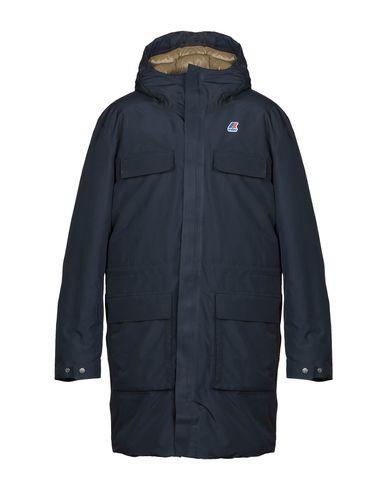 K-WAY - Down jacket