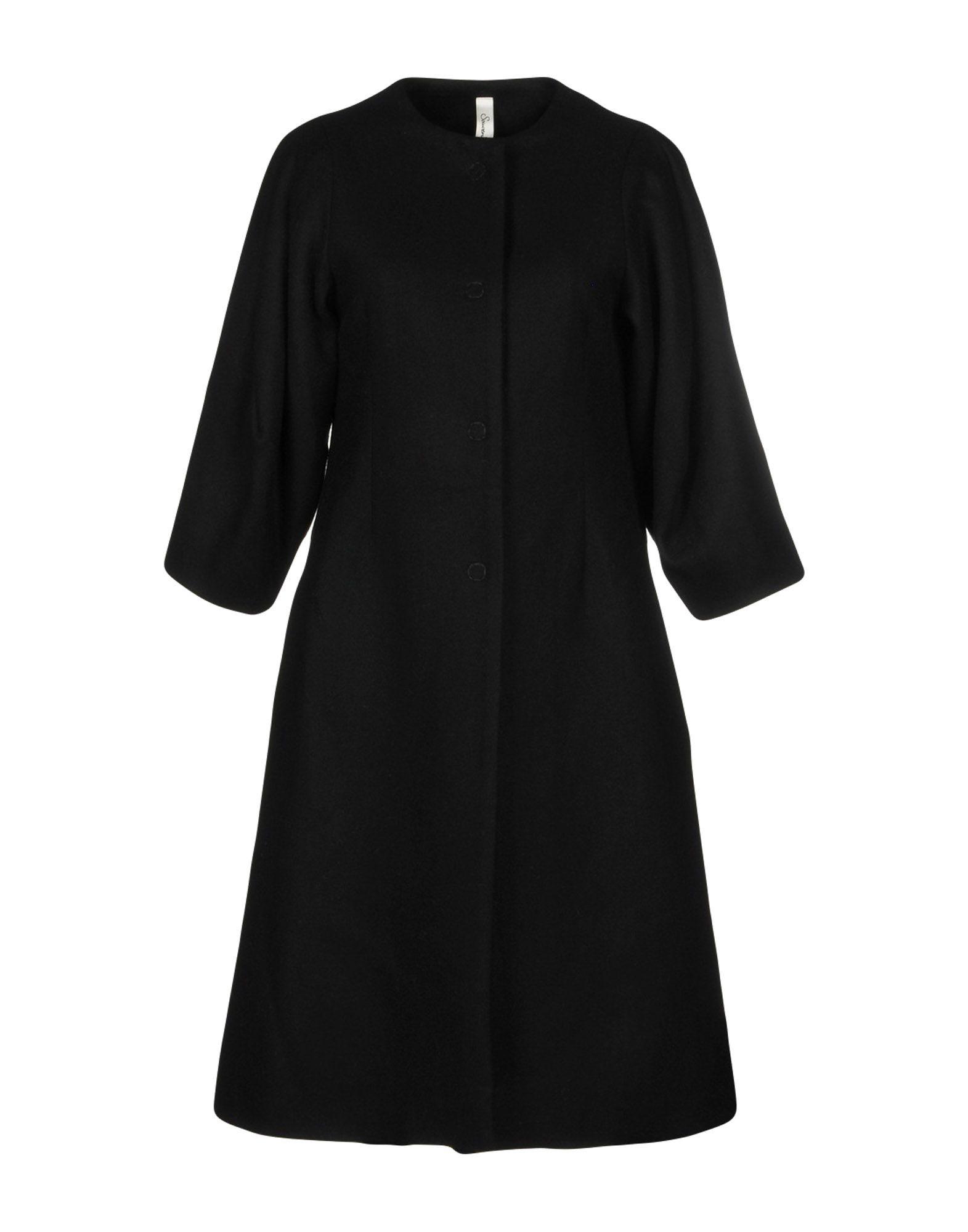 Cappotto Souvenir Donna - Acquista online su RSOW8yMyp