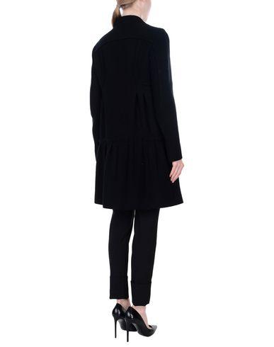 Prada Henhold billige beste prisene komfortabel salg klaring billig real kjøpe 608dTsp5W