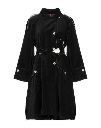 Footlocker Finishline COATS & JACKETS - Jackets JEJIA Online Cheap Cheap Sale 100% Guaranteed Discount Shop Offer k21kt