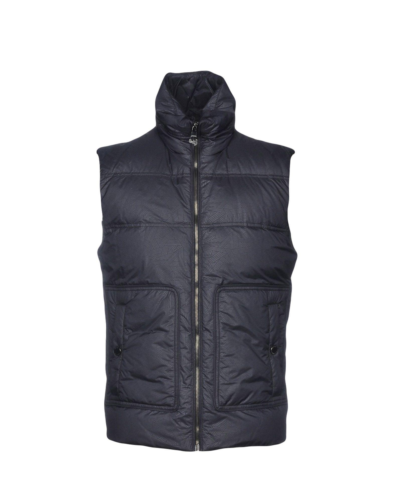 Gilet Versace Collection Donna - Acquista online su