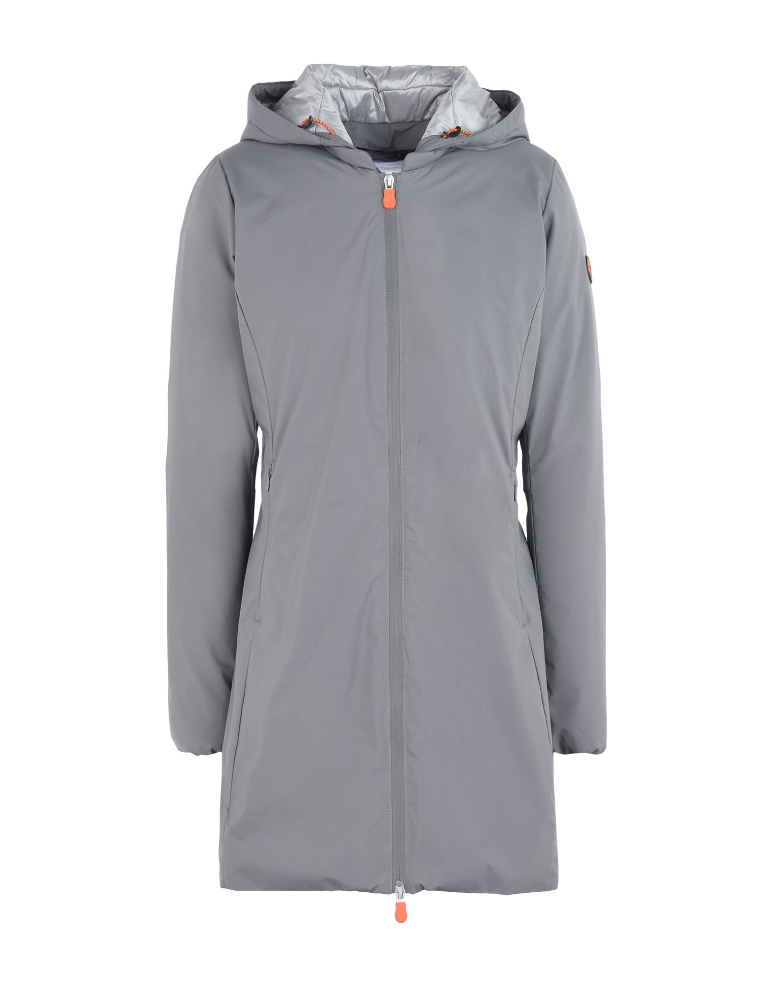 new product c2a88 0c4fa SAVE THE DUCK Jacket - Coats and Jackets | YOOX.COM