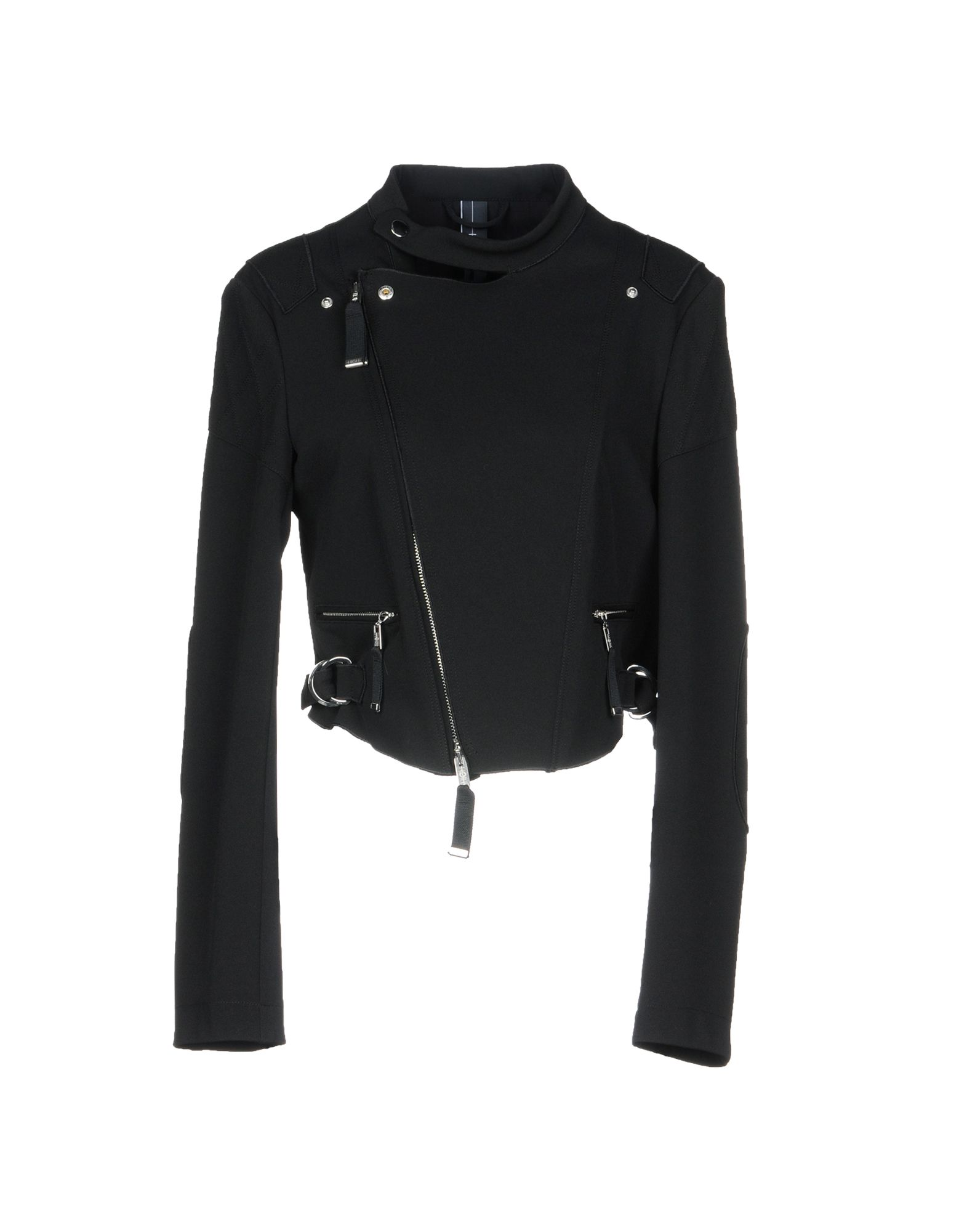 Biker High Donna - Acquista online su 9ZVYEYYN