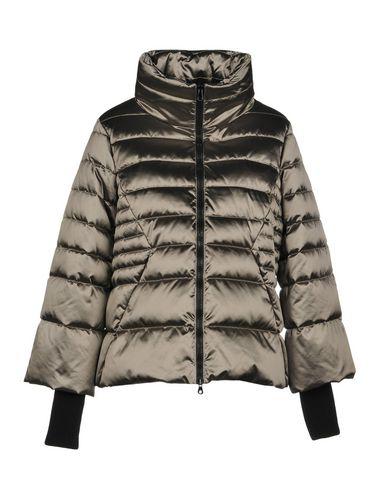 on sale 1121b 6a116 DUVETICA Piumino - Cappotti e Giubbotti | YOOX.COM