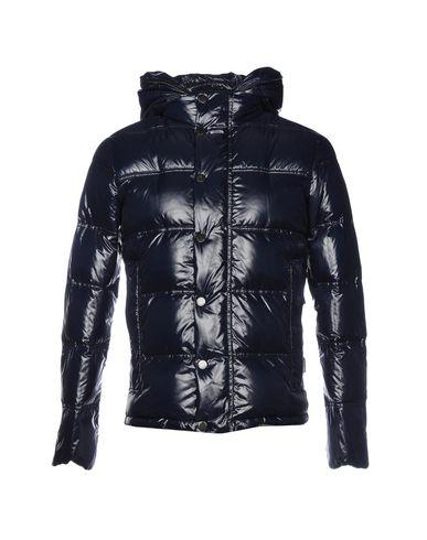 sports shoes 51cd3 fcdcd DUVETICA Down jacket - Coats & Jackets   YOOX.COM