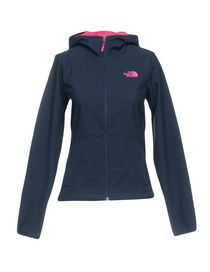 Mallas The North Face WARM Deportes Koala