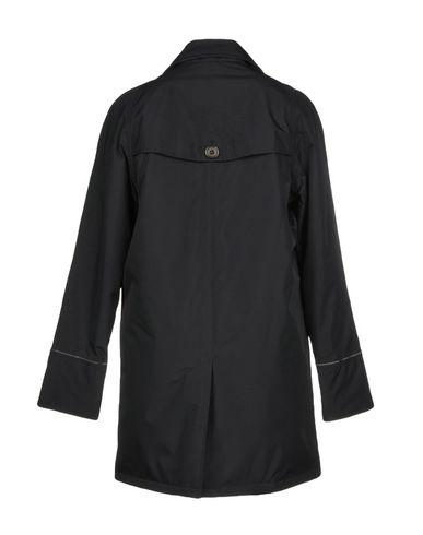 BARBOUR Cazadora