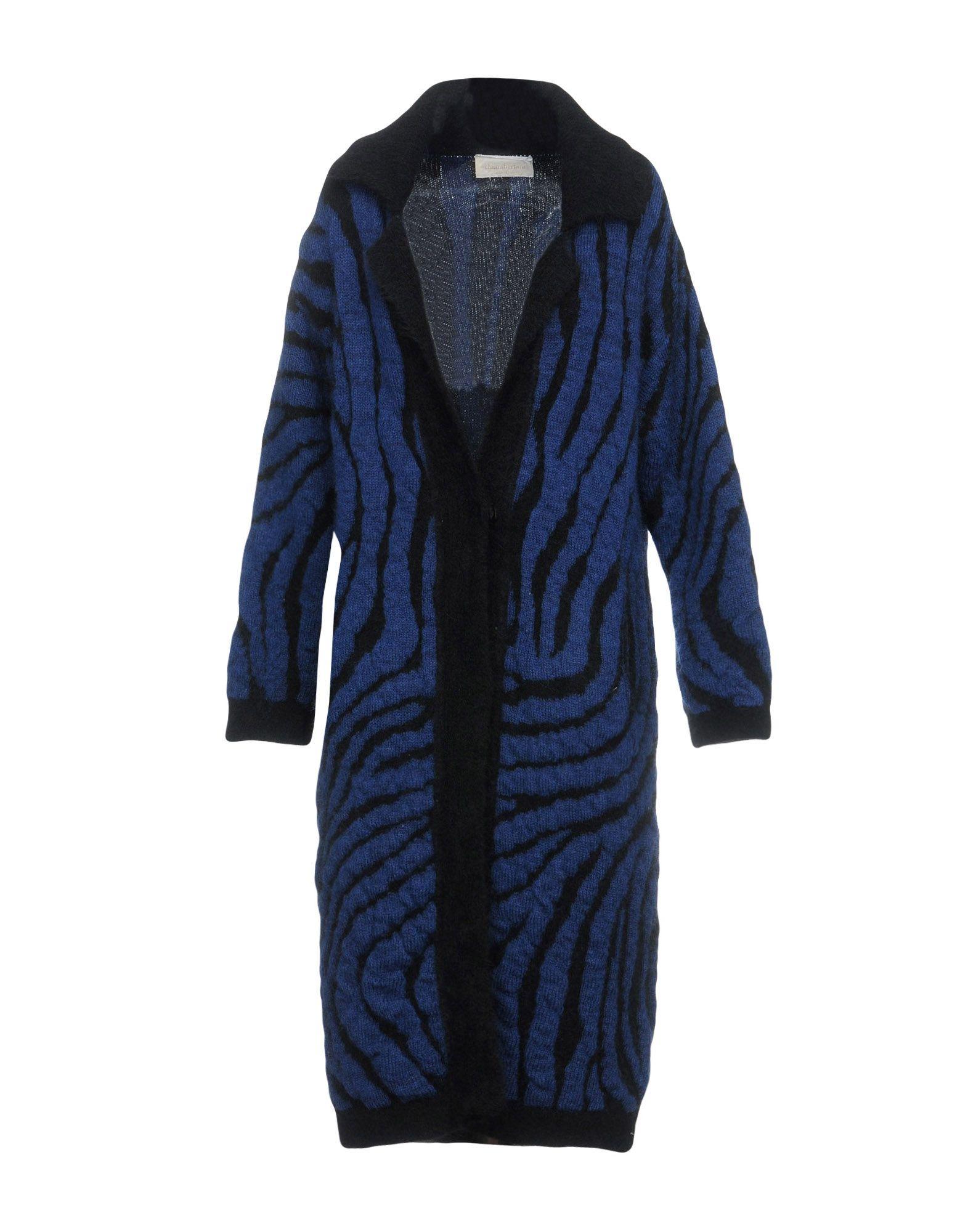 Cappotto  ara Bertani donna donna donna - 41807532EP 56d