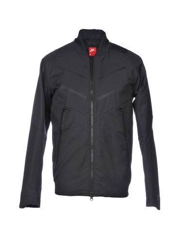 Nike Jacket - Men Nike Jackets online on YOOX United States - 41807966LI 14905b61df69