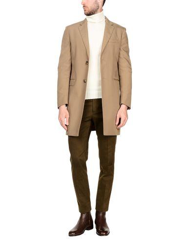Sonnenschein VALENTINO Lange Jacke Qualität Kauf X4yAS
