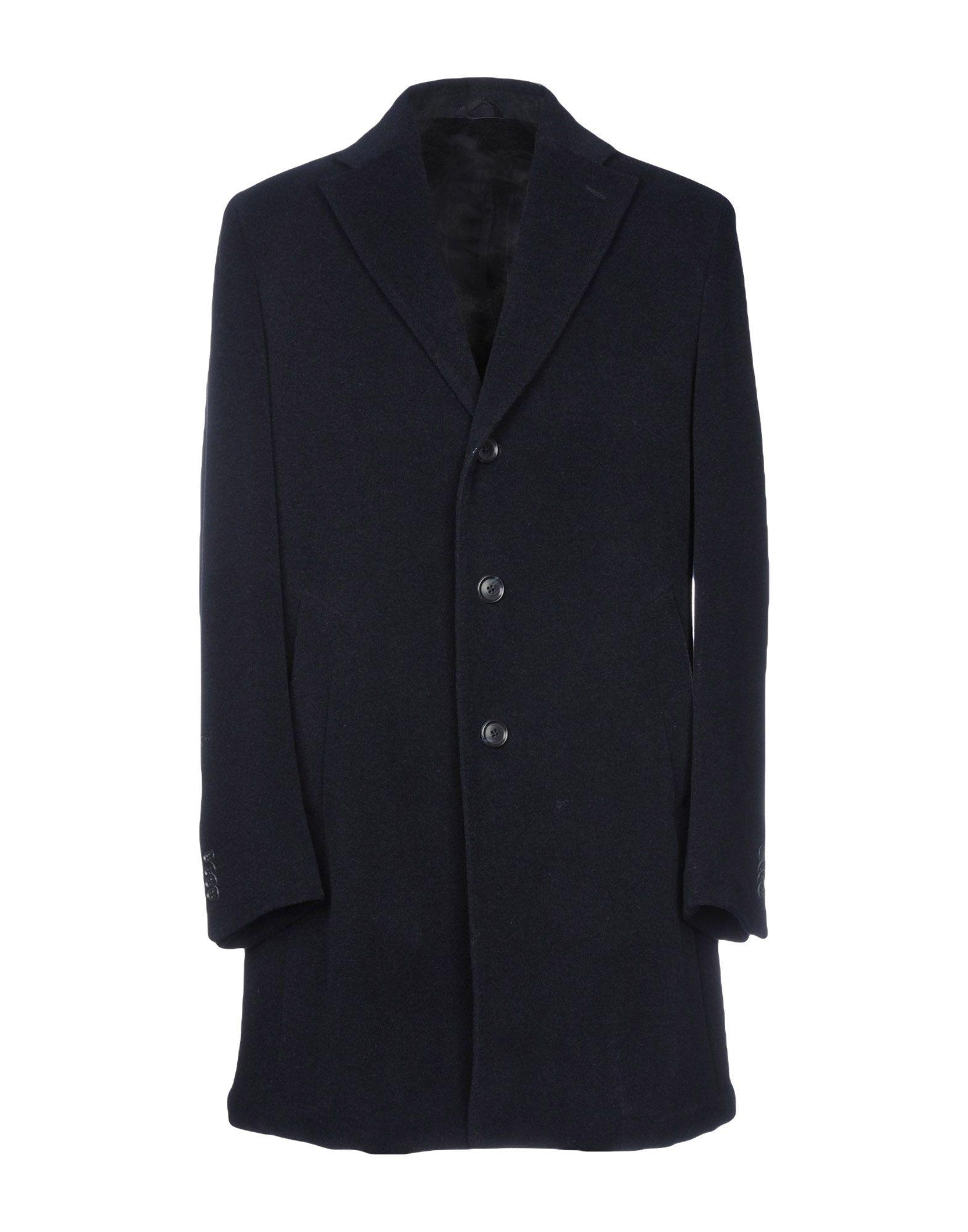 Cappotto L.B.M. 1911 Donna - Acquista online su
