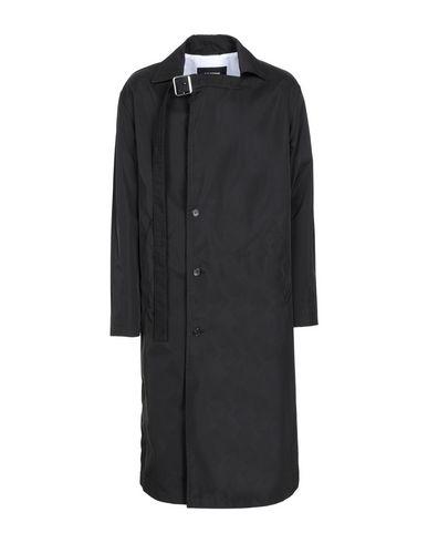RAF SIMONS - Full-length jacket