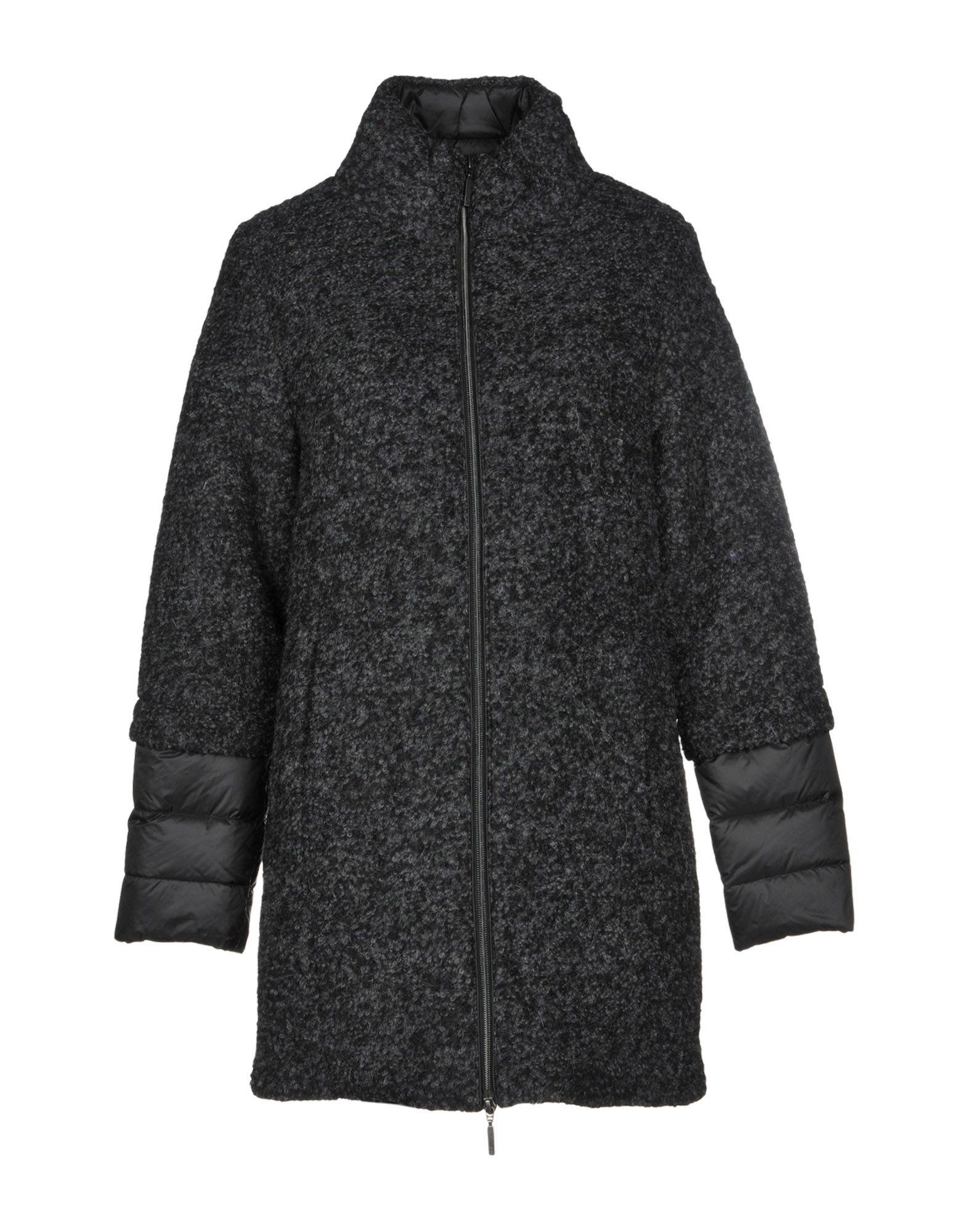 Cappotto .12 Puntododici Donna - Acquista online su Hsa628Mk80