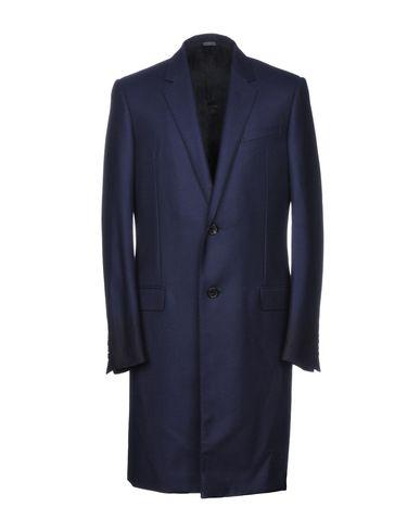 best Lanvin Coat - Men Lanvin Coats online Men Clothing O695vH4l