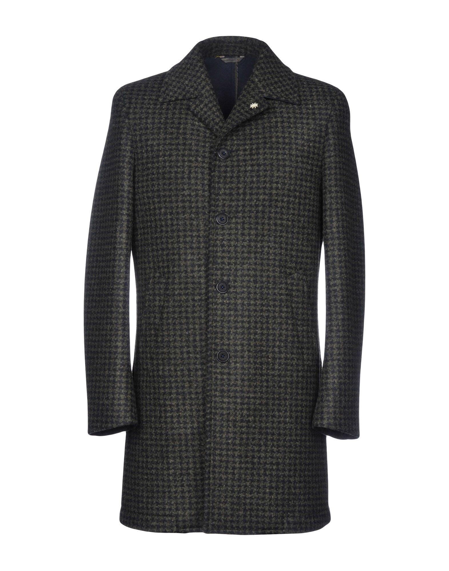 Cappotto Manuel Ritz Donna - Acquista online su