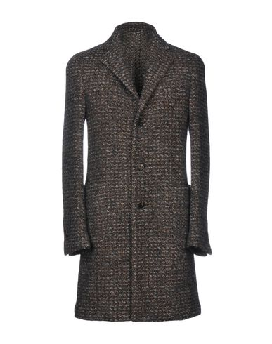 LARDINI LARDINI Mantel Mantel Mantel LARDINI LARDINI LARDINI Mantel Mantel Mantel LARDINI LARDINI Mantel R5qZxPw