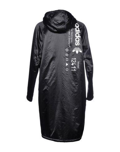 Bfwqwx maker Abrigo Adidas Bfwqwx Negro Adidas Abrigo Negro 7ngqRUqp